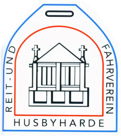 Husbyharde