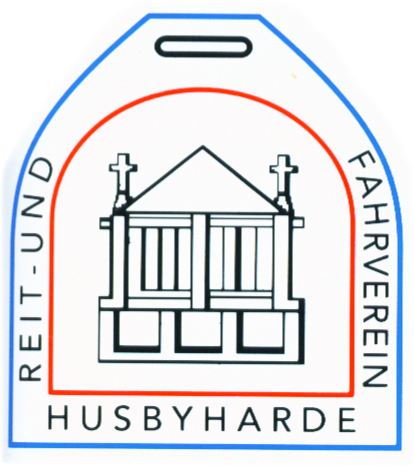 Husbyharde